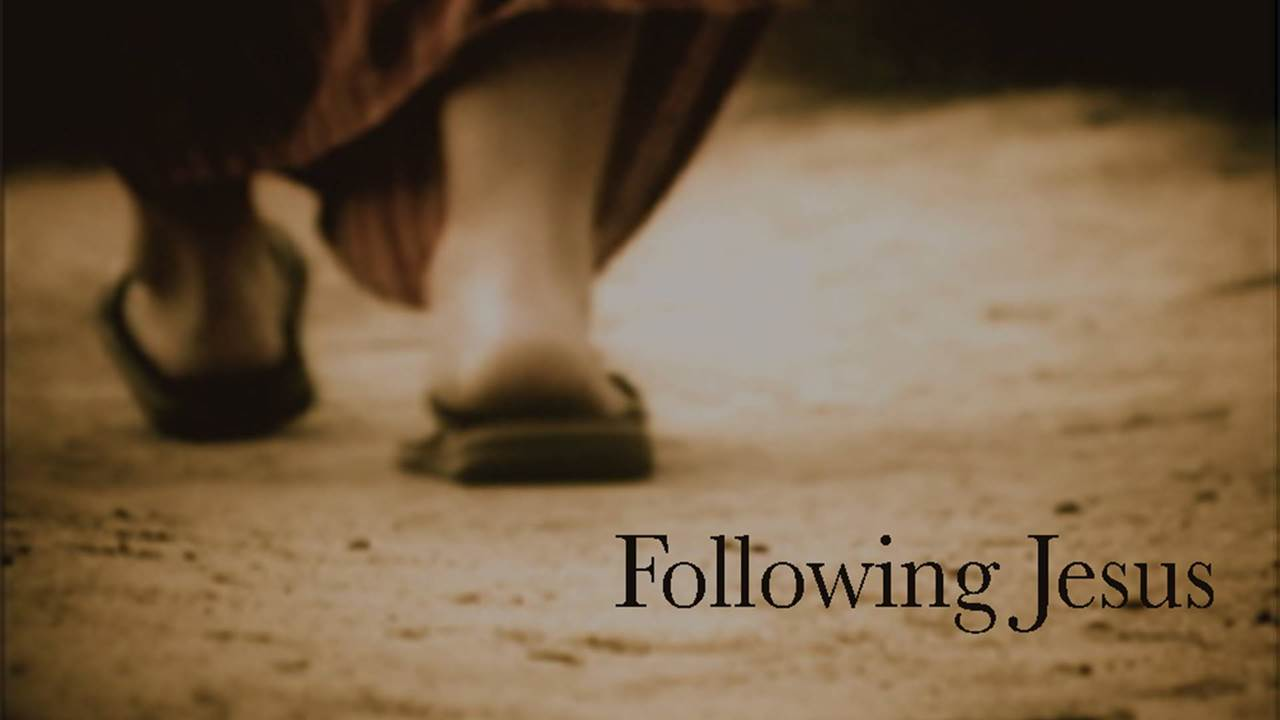 Image result for encountering christ